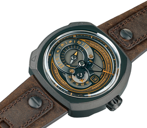 Годинник SEVENFRIDAY SF-Q2/03 560147_20180524_800_800_SF_Q203_Web_Side_800x800px.jpg — ДЕКА