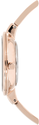 Часы Anne Klein AK/1470RGST