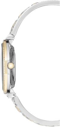 Часы Anne Klein AK/3147MPTT