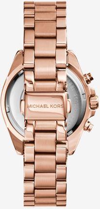 Часы MICHAEL KORS MK5799 750030_20180904_1300_1750_MK5799_0622_3.jpeg — ДЕКА