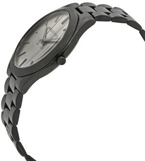 Часы MICHAEL KORS MK8507