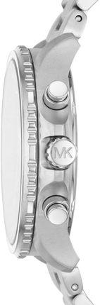 Часы MICHAEL KORS MK8641