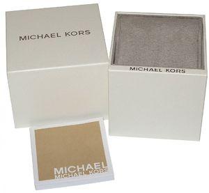 Часы MICHAEL KORS MK3660