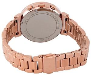 Часы MICHAEL KORS MK6576