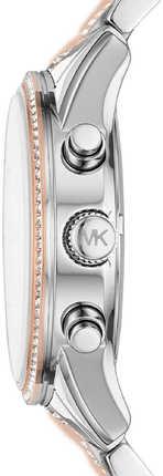 Часы MICHAEL KORS MK6651
