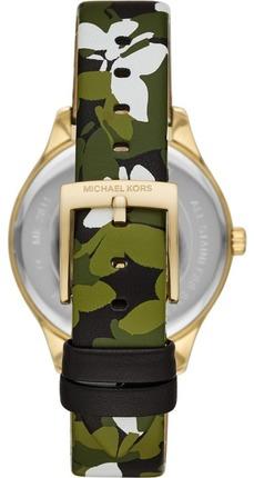 Часы MICHAEL KORS MK2811