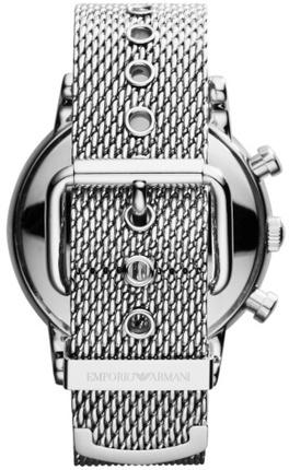 Часы Emporio Armani AR1811