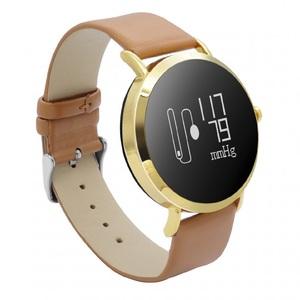 Смарт-часы Emwatch