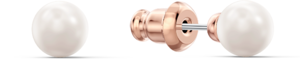 Сережки Swarovski LATISHA 5516426