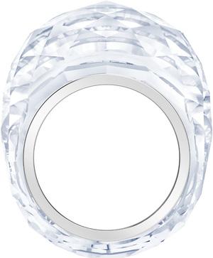 Коктейльне кільце Swarovski NIRVANA 5474362 52