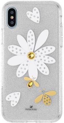 Чохол для смартфона Swarovski ETERNAL FLOWER IPXS MAX 5533978