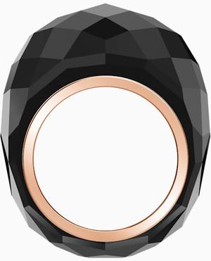 Коктейльне кільце Swarovski NIRVANA 5474367 58