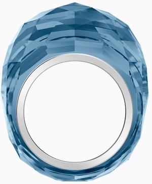 Коктейльне кільце Swarovski NIRVANA 5474372 58