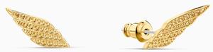 Сережки Swarovski FIT 5492148