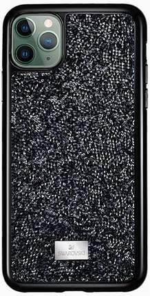 Чохол для смартфона Swarovski GLAM ROCK IP11 PRO MAX 5531153