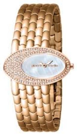 Часы Pierre Cardin 100652F01 - Дека