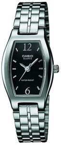 Casio LTP-1281D-1AEF