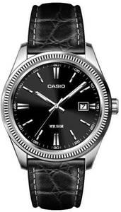Casio MTP-1302L-1AVEF