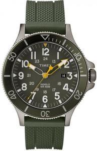 TIMEX  Tx2r60800