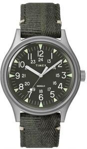 TIMEX  Tx2r68100