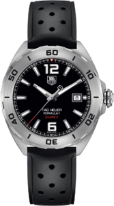 Tag Heuer WAZ2113.FT8023