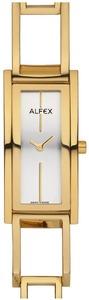 Alfex 5574/021