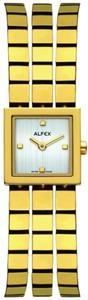 Alfex 5655/021
