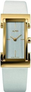 Alfex 5668/139