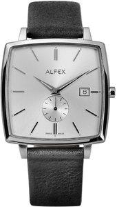 Alfex 5704/306