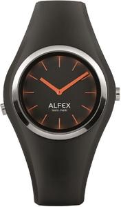 Alfex 5751/948