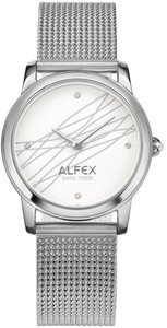 Alfex 5741/2063