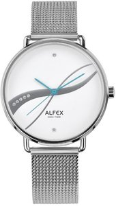 Alfex 5774/2161