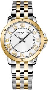 Raymond Weil 5591-STP-00308