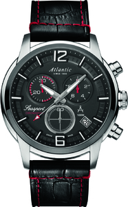 Atlantic 87461.42.45