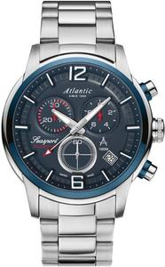Atlantic 87466.47.55