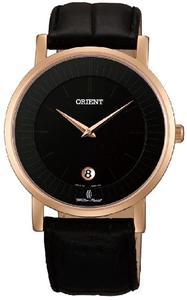 Orient CGW0100BB