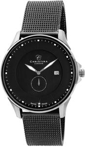 Christina Design 518SBL-MESH