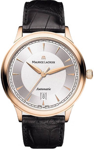 Maurice Lacroix LC6003-PG101-130