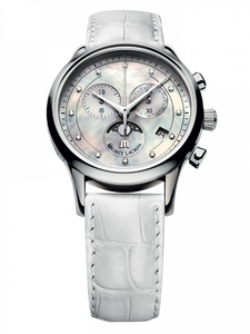 Maurice Lacroix LC1087-SS001-160
