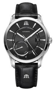 Maurice Lacroix PT6368-SS001-330-1