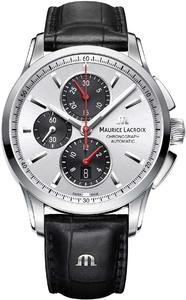 Maurice Lacroix PT6388-SS001-131-1