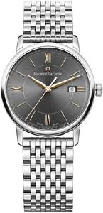 Maurice Lacroix EL1094-SS002-311-1