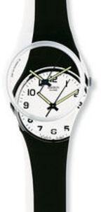 Swatch GZ191