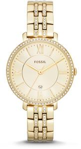 Fossil ES3547