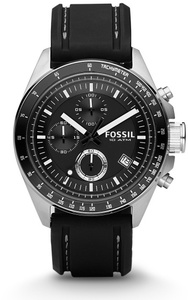 Fossil CH2573IE