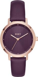 DKNY NY2640
