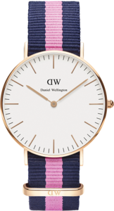 Daniel Wellington 0505DW