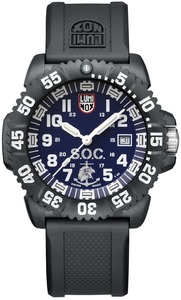 Luminox XS.3053.SOC.SET