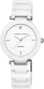 Anne Klein AK/1019WTWT