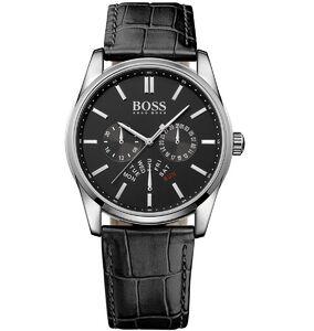 Hugo Boss 1513124